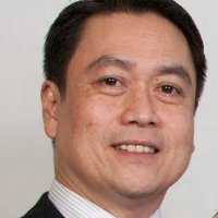 Bernie Jiao