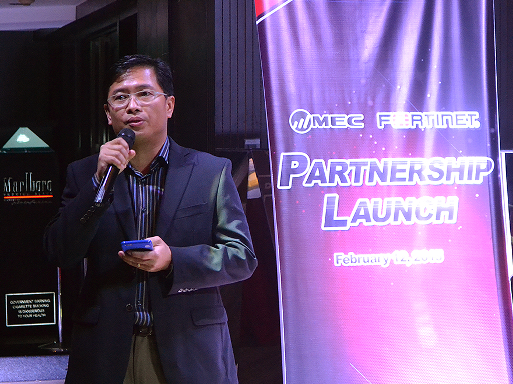 mec-fortinet-partnership-launch-geekypinas(2)