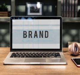 branding sa negosyo