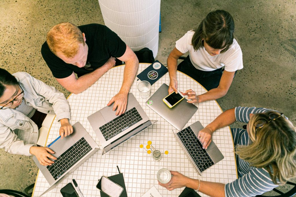 4 na Paraan Para Magamit sa Marketing ng Startup mo sa 2021
