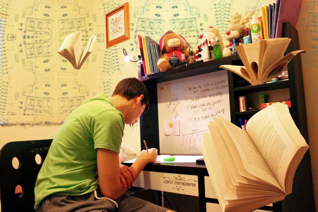 Limang Paraan Para Makabawas ng Gastos sa Negosyo o Startup sa 2021