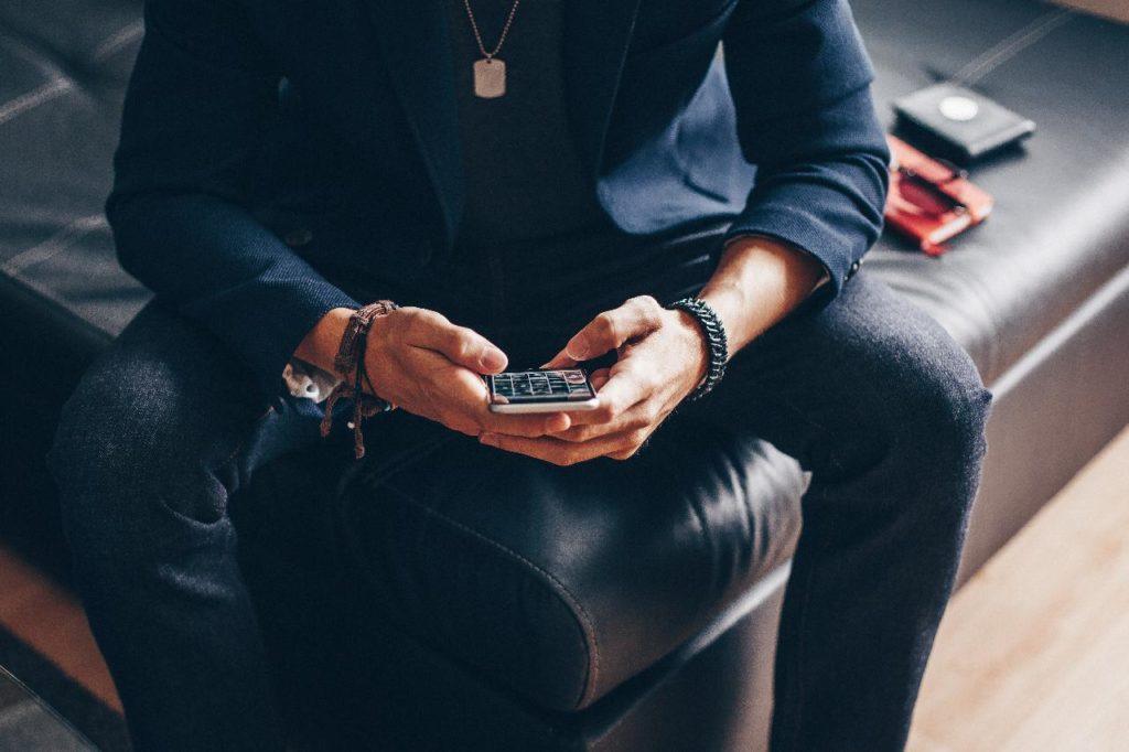 Paano I-Boost ang Digital Sales sa Panahon Ngayon