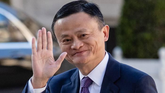 10 Bagay Para Magtagumpay sa Negosyo Mula kay Jack Ma