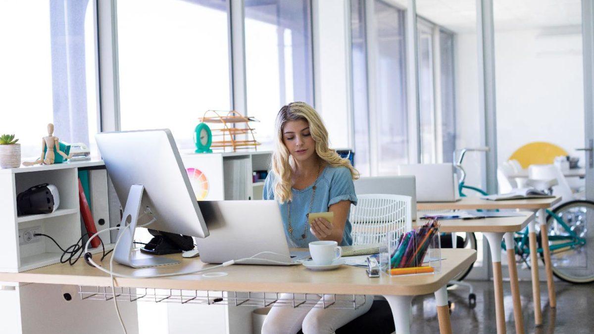 6 na Murang Taktika sa Online Marketing para sa Maliit na Negosyo