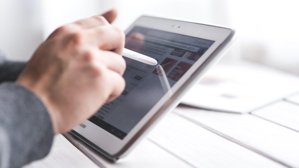 6 na Murang Taktika sa Online Marketing